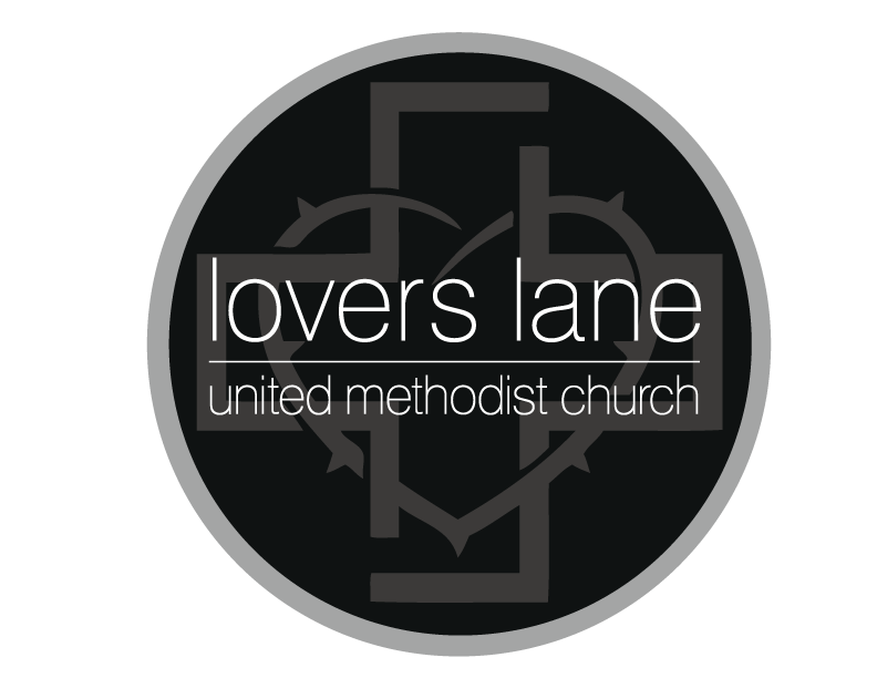 lovers_lane_circle