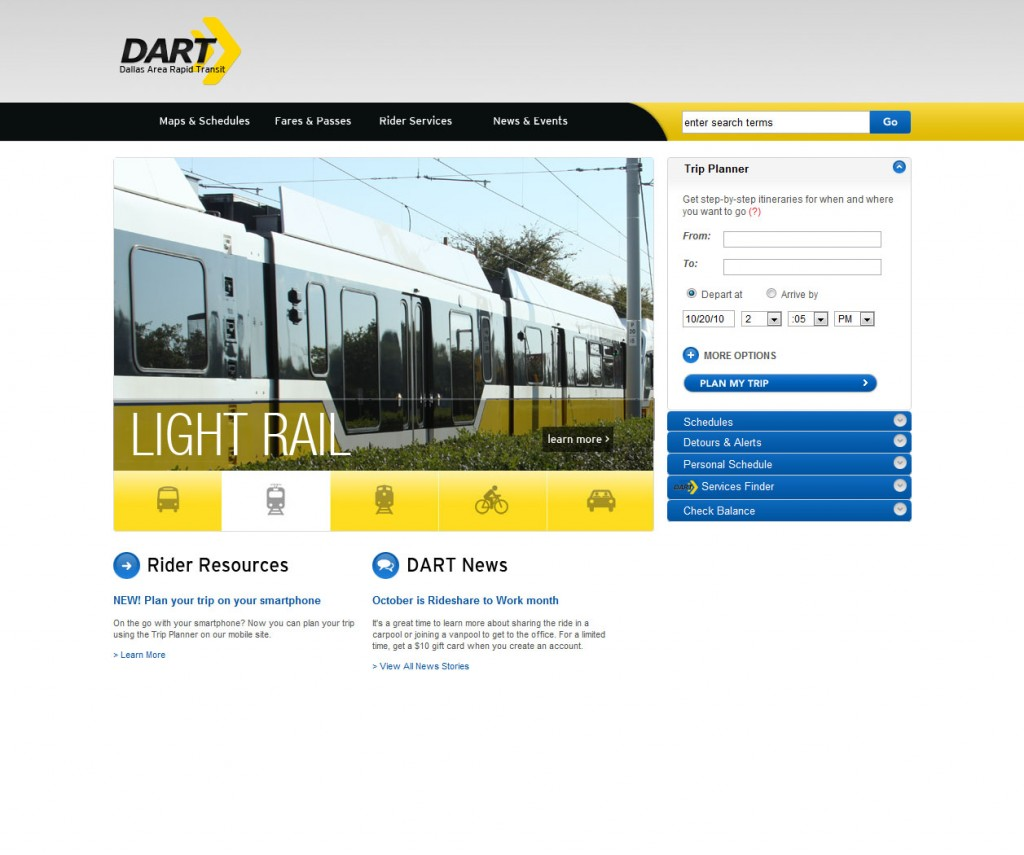 Dart_Web1