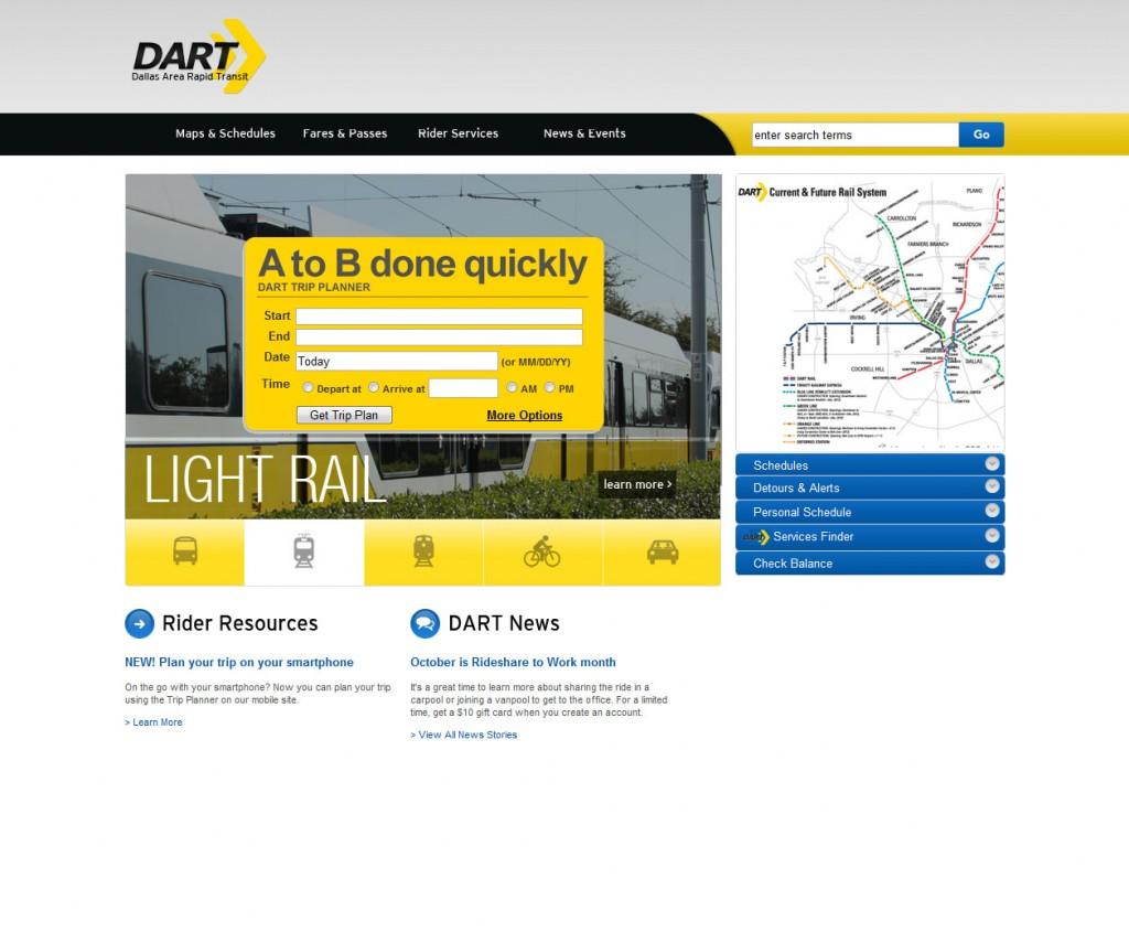 Dart_Web21