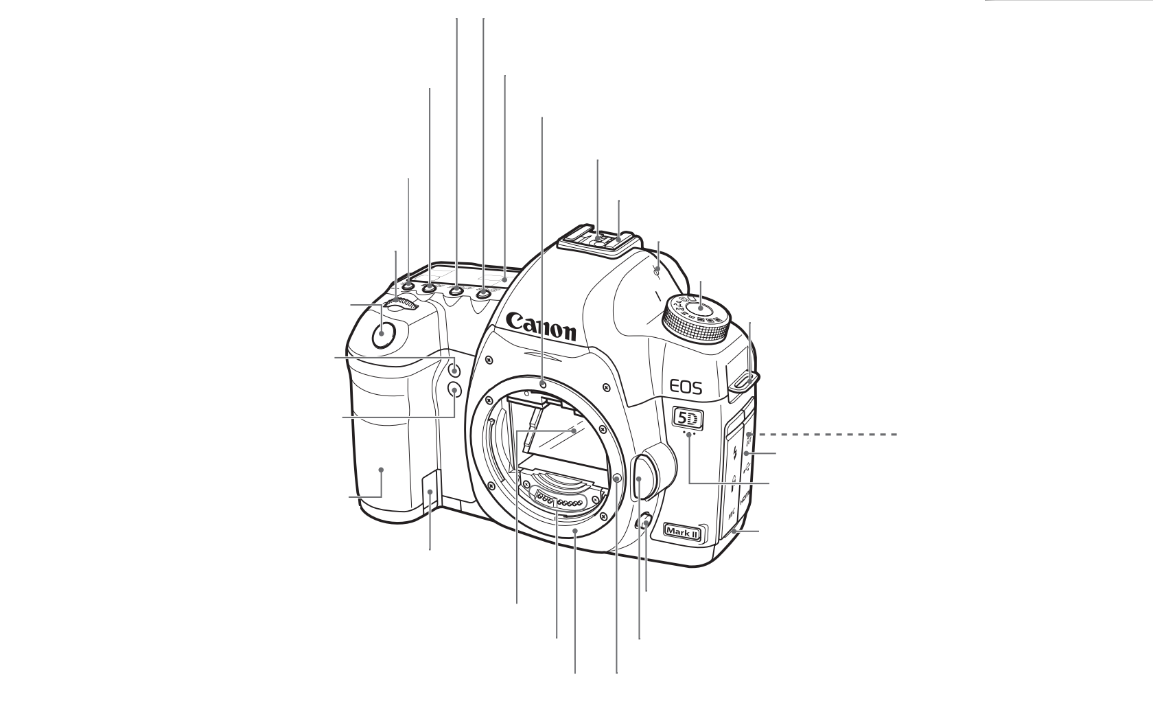 camerafrontWHITE