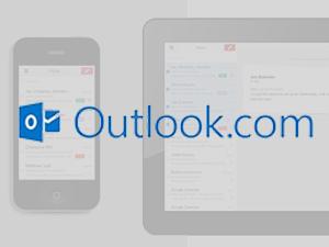 Case Study : Microsoft Mobile Brand Continuity