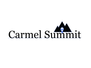 Carmel Summit