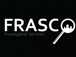 Frasco Case Study