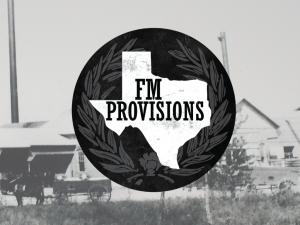 FM Provisions
