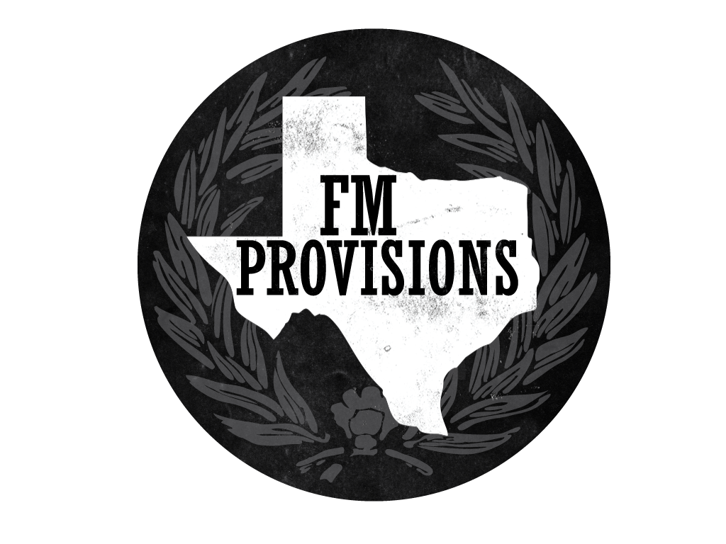 fm-provisions-logo