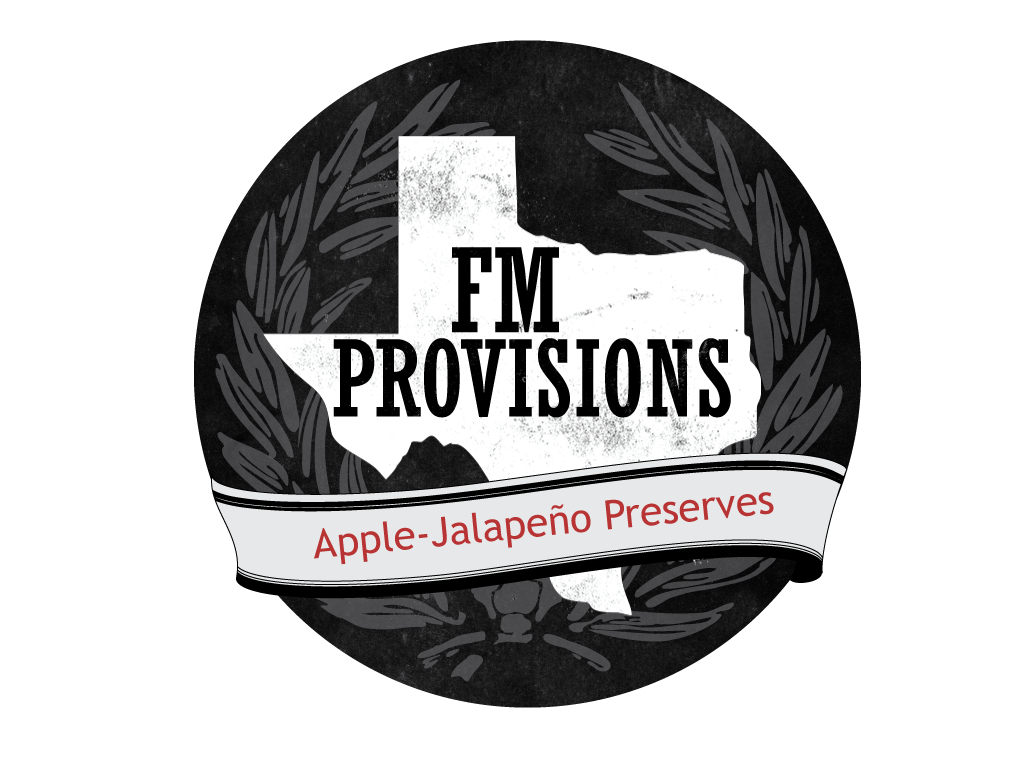 fmprovisions-food
